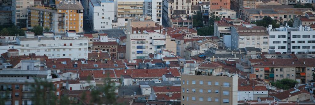 3 maneras de tramitar las obras en su vivienda