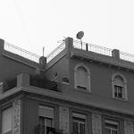 Edificio Ruzafa