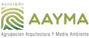 AAYMA agrupación arquitectura y medio ambiente